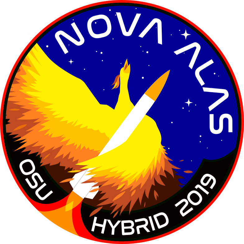 Mission Patch.png