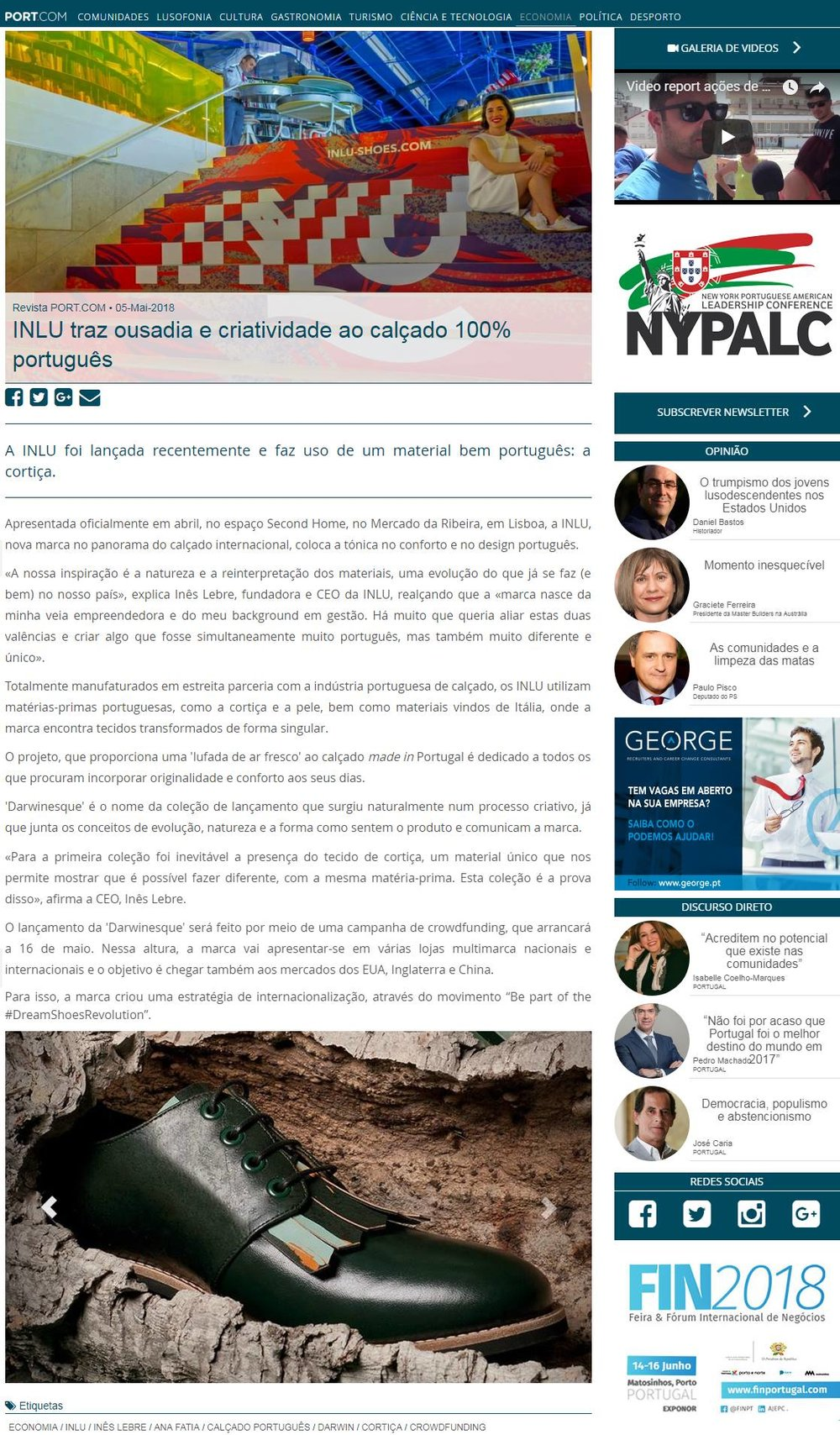 INLU_Port-com.jpg