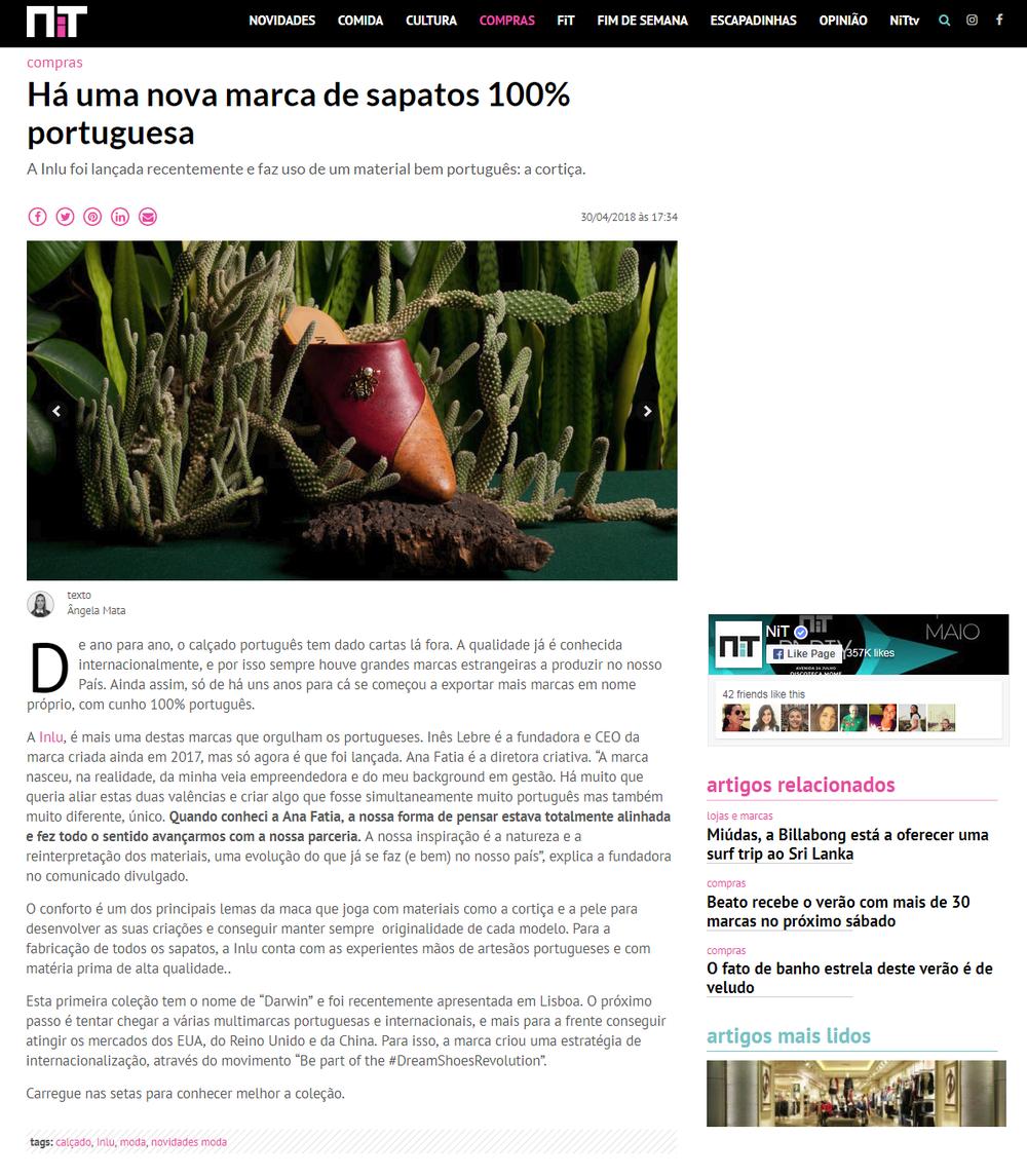 NiT_news_INLU.png
