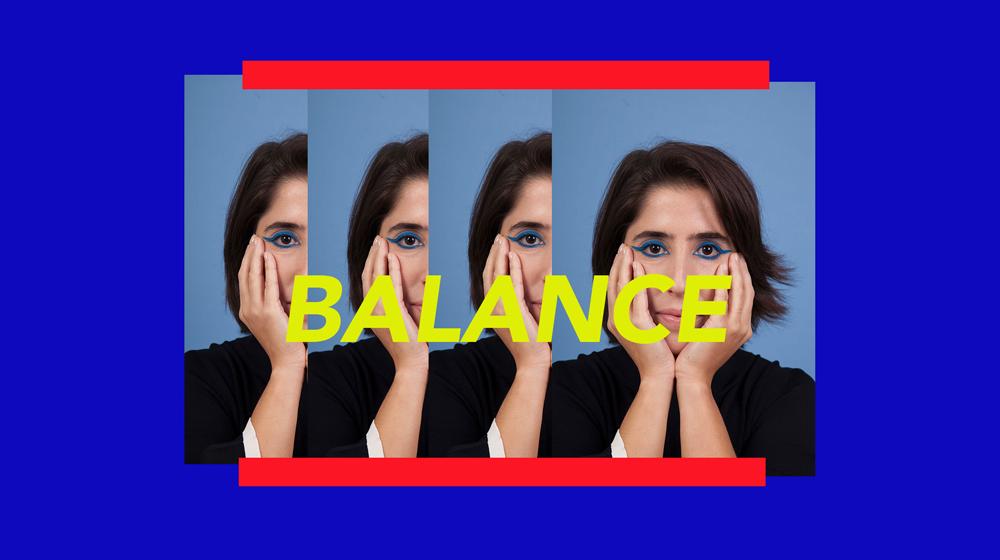 BALANCE_COVER.jpg