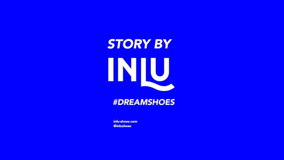 DreamShoesCover.png