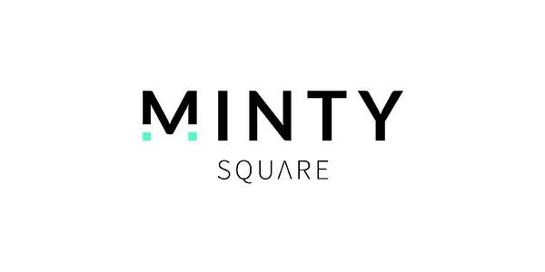 minty-square.jpg