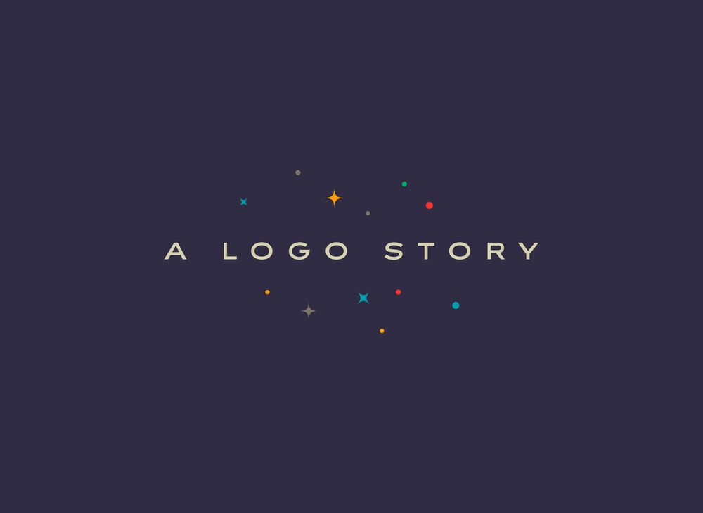 Astronomer: A Logo Story - A play-by-play analysis of how I designed Astronomer's logo, which might be my favorite of my career so far.
