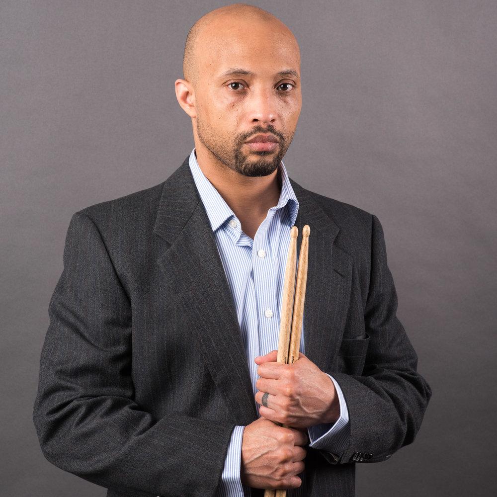 Joe-Henderson-Drums.JPG