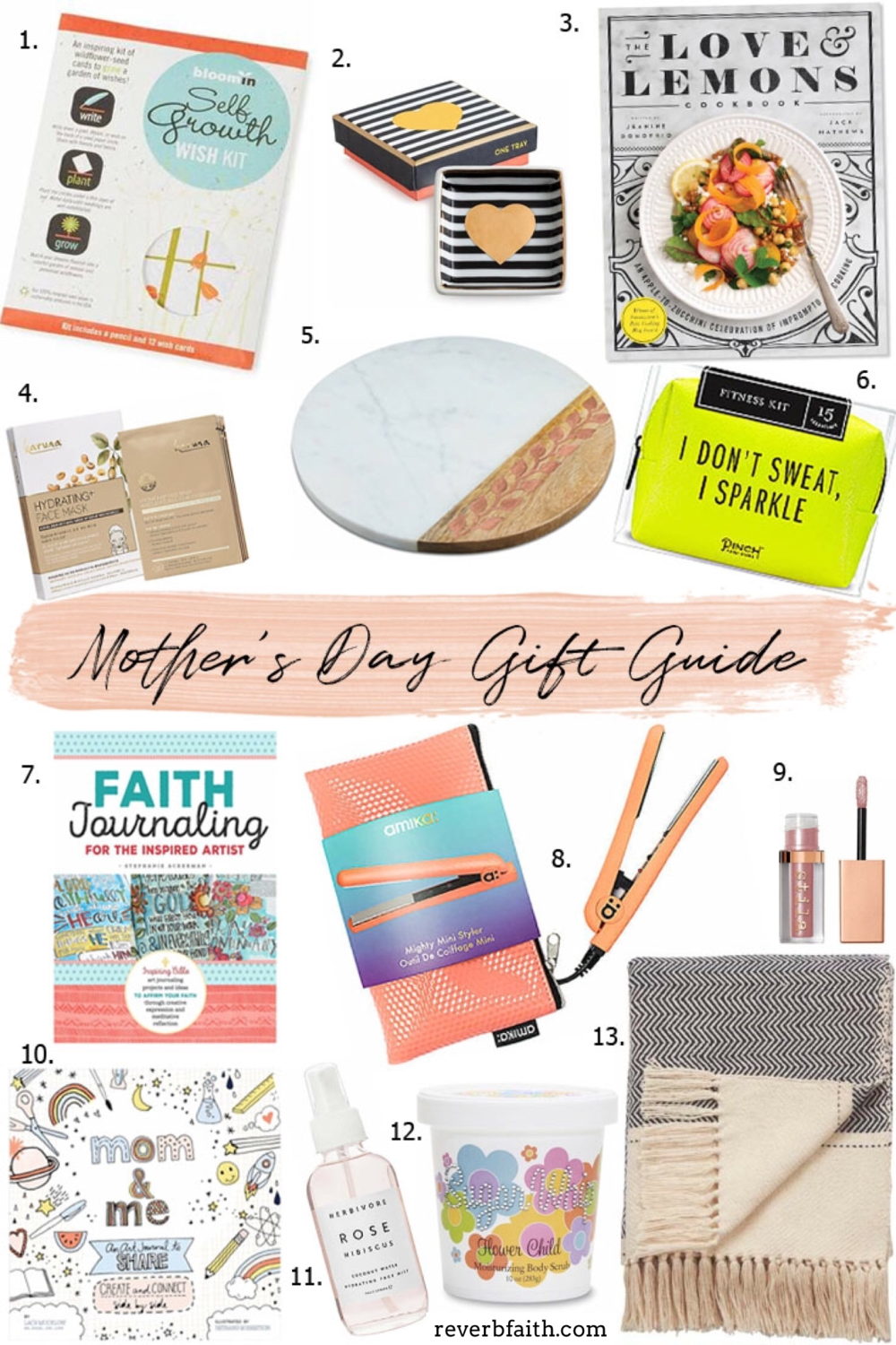Mothers_Day_Gift_Guide_Lifestyle_Faith_Blog.png