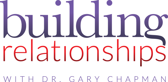 BuildingRelationships_4Color.png