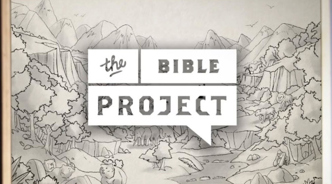 the-bible-project.jpg