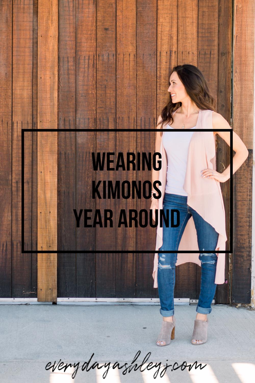 Wearing_Kimonos_Year_Around.jpg