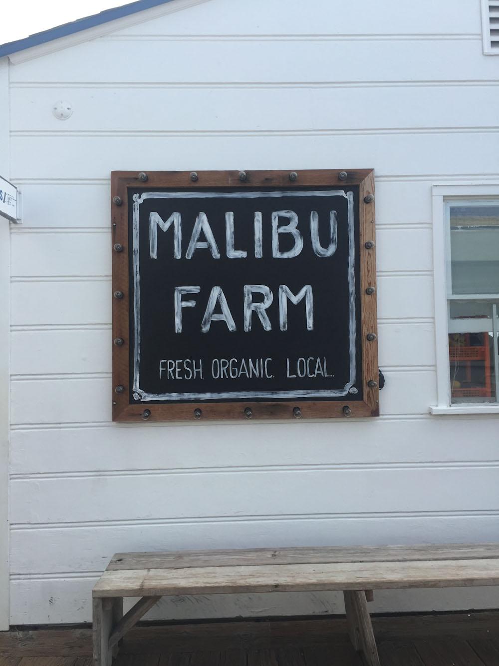 MalibuFarmsSign.jpg