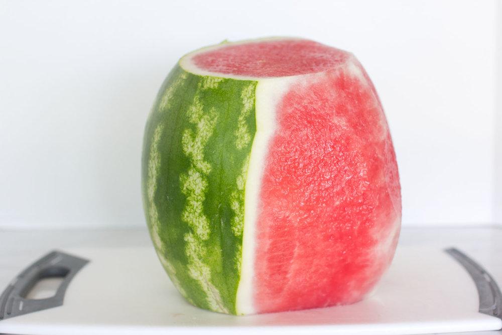 WatermelonCut.jpg