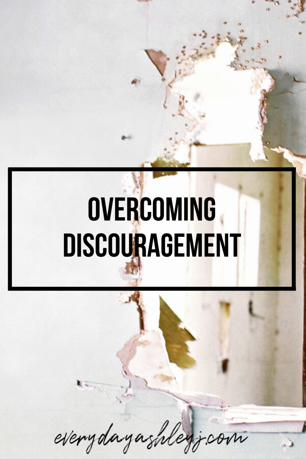 Overcoming_Discouragement_Lifestyle_Blog.PNG