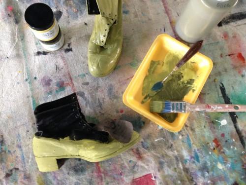 Boots-e1429065381672.jpg