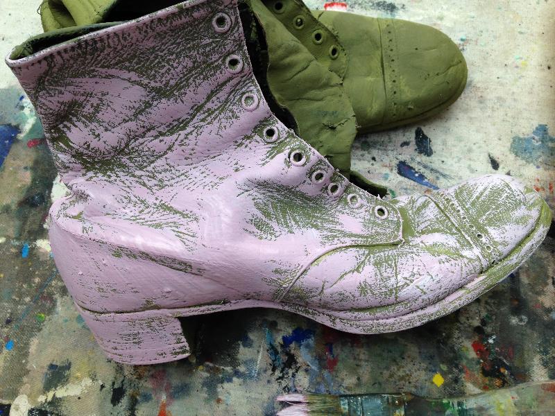 Boots4.jpg