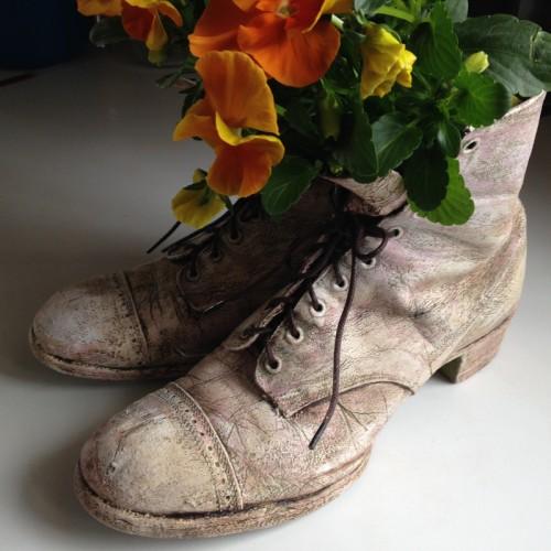 BootsDone-e1429064205904.jpg