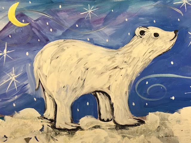 PolarBearLT.jpg