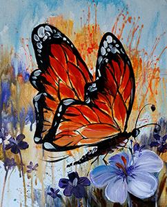 BeckerArt-PP-Butterfly.jpg