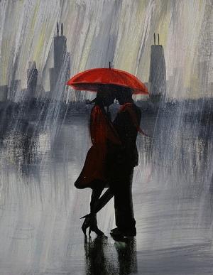 PP-red umbrella couple.jpg