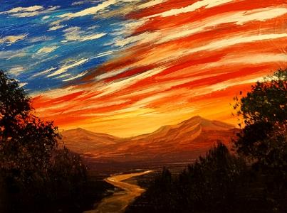 PP-us sky flag.jpg