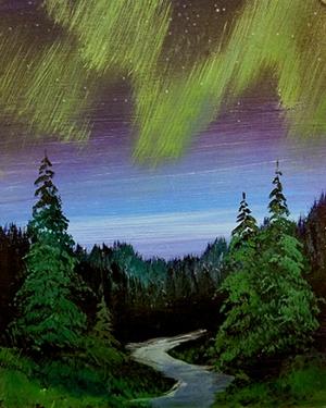 PP-northern lights.jpg