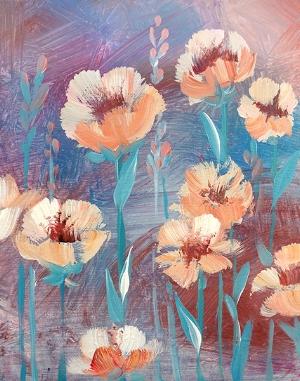 PP-whiteflowers.jpg