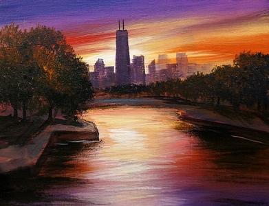PP-chicago lagoon.jpg