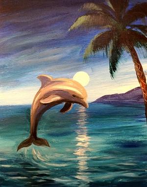 PP-dolphin.jpg