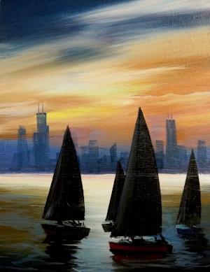 sailing chicago.JPG