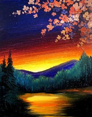 PP-sunset blossoms.jpg