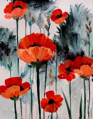 PP-red poppy flowers.jpg