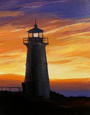 PP-lighthouse.jpg
