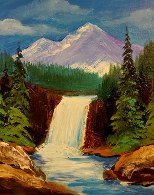 PP-waterfall.jpg