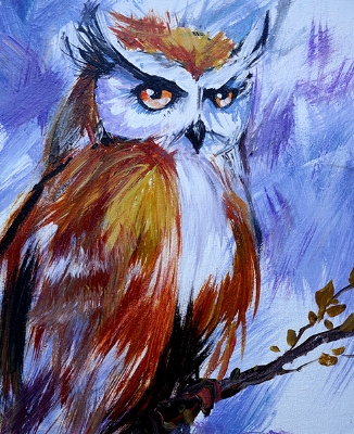 BeckerArt-owl.jpg