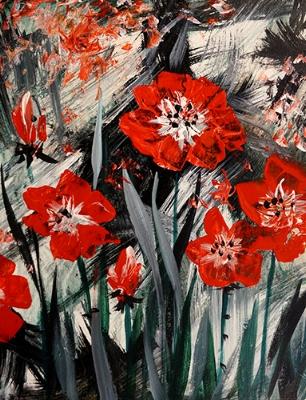 BeckerArtAbstract Flowers.jpg