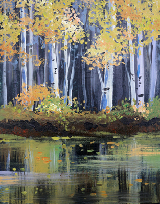 BeckerArtPP-24-FallBirch.jpg