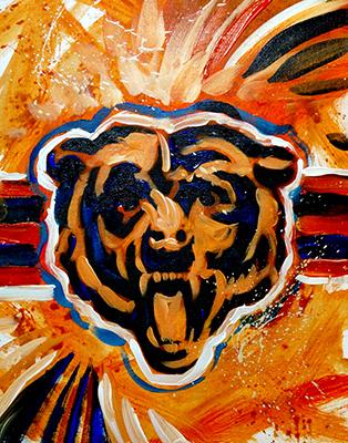 BeckerArt-PP-Bears.jpg