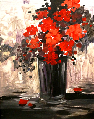 BeckerArtPP-14- RedFlowers.jpg