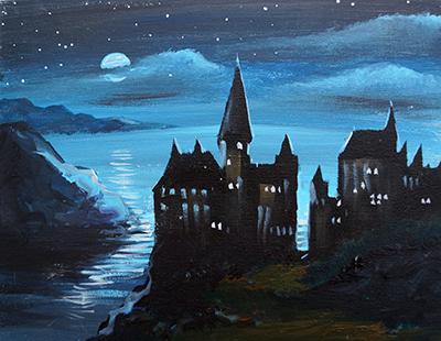 beckerArt-PP-Hogwarts2.jpg