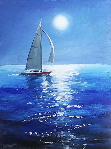 Sailing Away.jpg