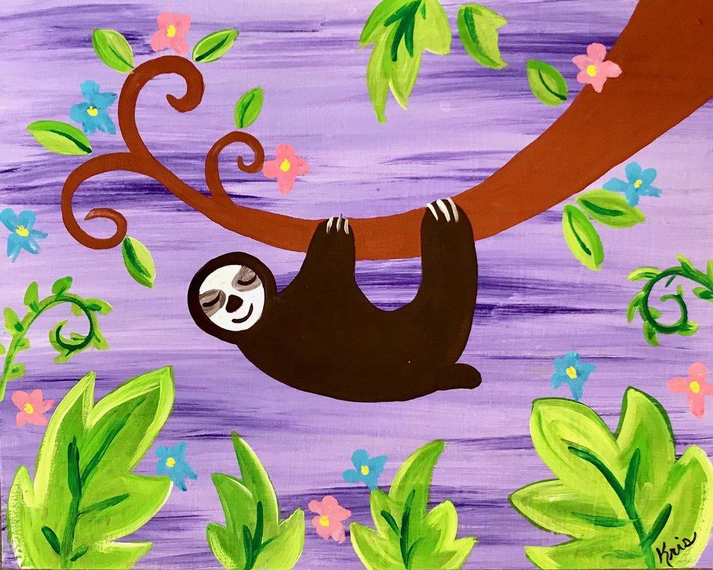 Silly Sloth.jpg
