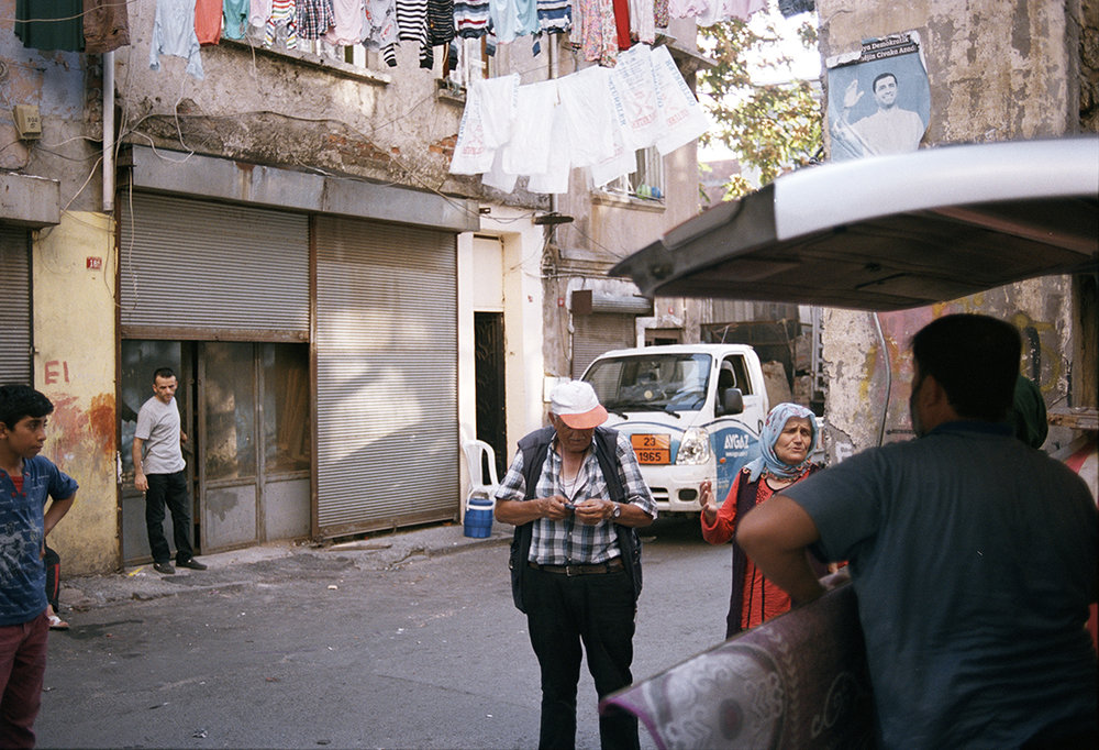 Istanbul141.jpg