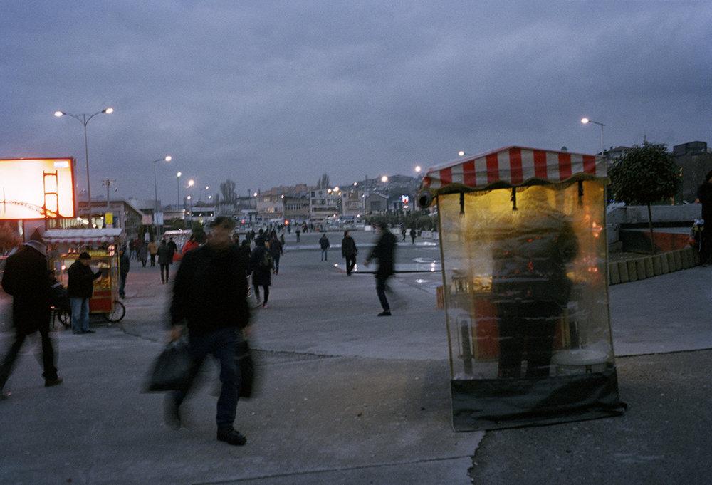 Istanbul5.jpg