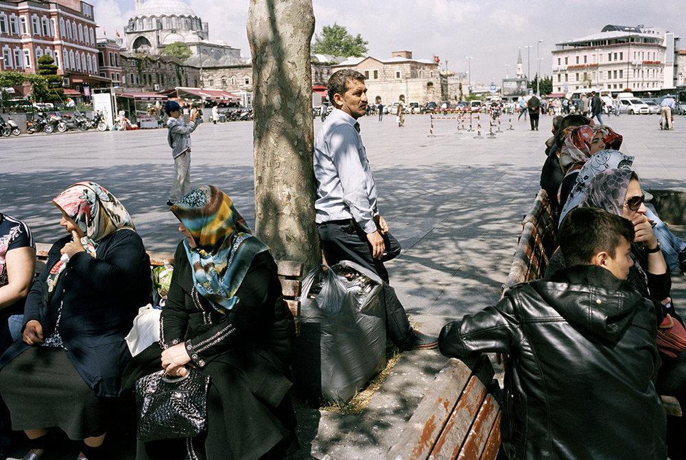 Istanbul10.jpg