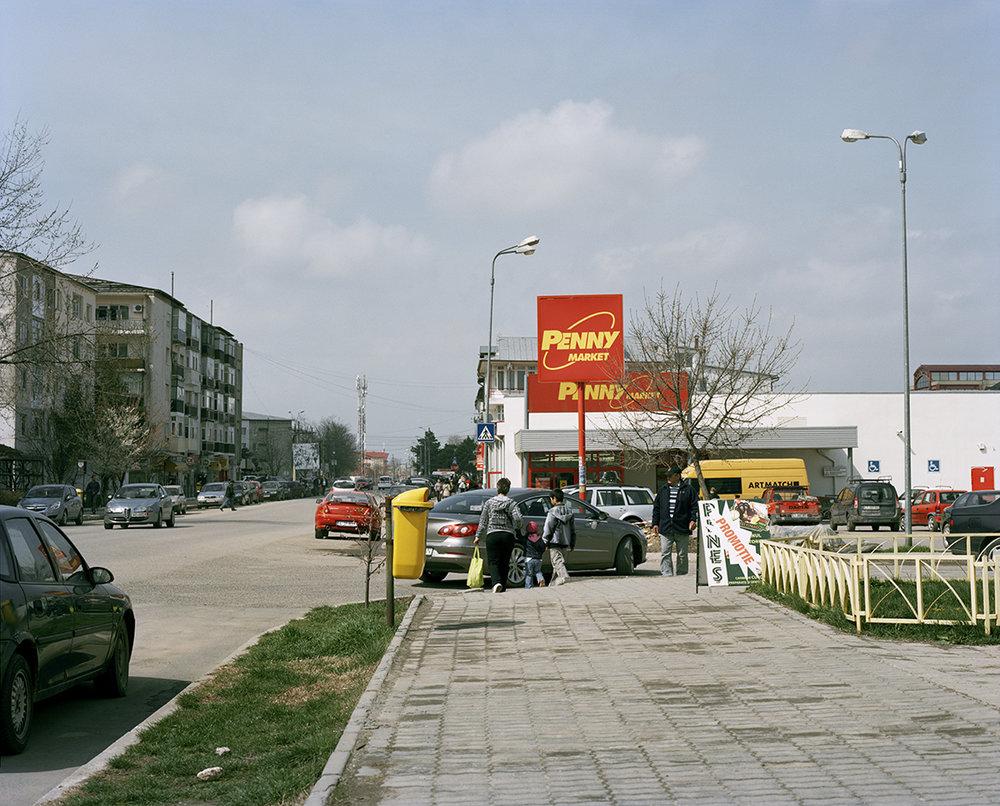 Ionut_Puscasu_36.jpg