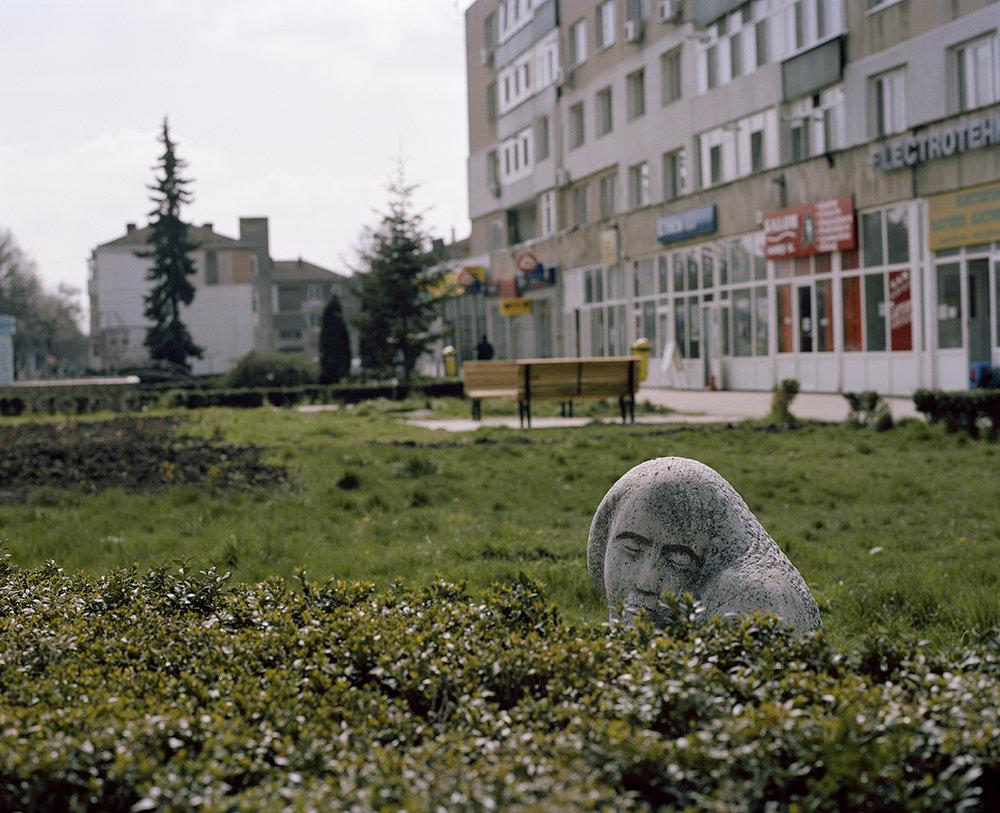 Ionut_Puscasu_39.jpg