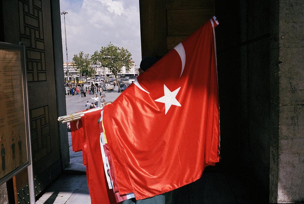 Istanbul21.jpg