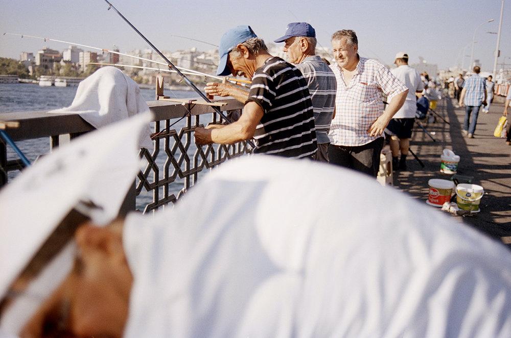 Istanbul401.jpg