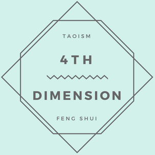 4th-dimension