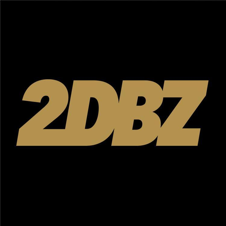 2dbz.jpeg