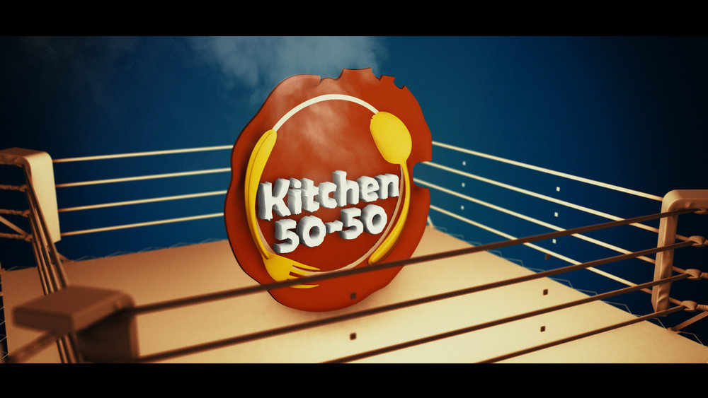 Kitchen 50 50 Logo.jpg