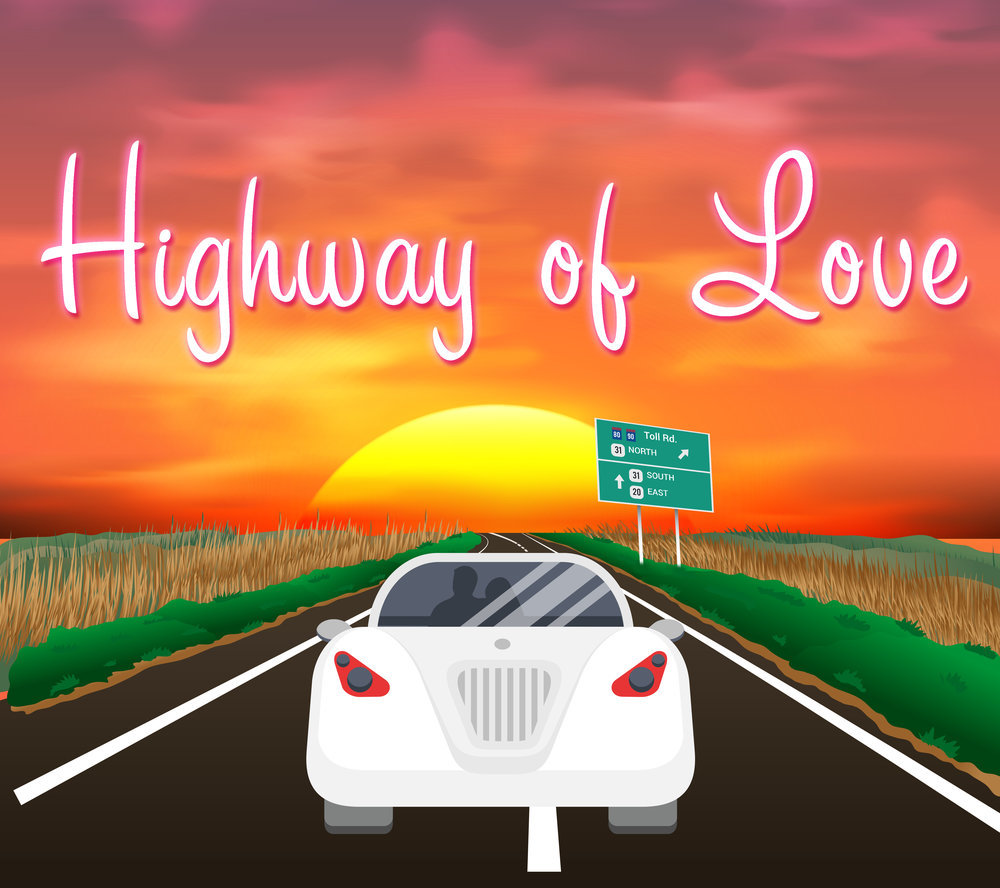Highway of love - LOGO - Final (1).jpg